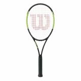 Tennisschläger Wilson BLADE 98 16x19 COUNTERVAIL