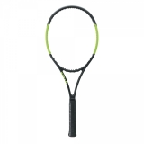 Tennisschläger WILSON Blade 104