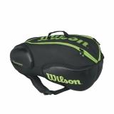 Tennistasche  Wilson BLADE Vancouver 9 Pack