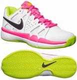 Dámská tenisová obuv Nike Air Vapor Advantage Clay 819661-107