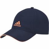 Kšiltovka Adidas Climalite Cap BK0830 modrá