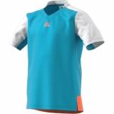Kinder T-Shirt Adidas Melbourne Line Tee BJ8207