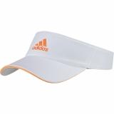 Damenschirmmütze Adidas Climalite Visor BK0837