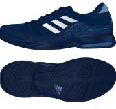 Tennisschuhe Adidas Barricade Court BA9151