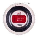 Tenisový výplet MSV Co Focus 200m černý
