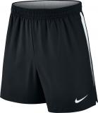 Tennis Kurzehose Nike Court Dry Short 830817-010 schwarz