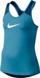 Mädchen T-Shirt Nike Pro Cool Tank 727974-478