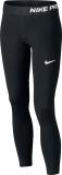 Dívčí legíny Nike Pro Trainings-Tights 819610-010 černé