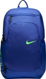 Tennisrucksack Nike Court Tech Backpack 2.0 BA5170-452 blau