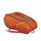 Tennistasche Wilson Burn Vancouver 15 Pack