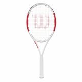 Tennisschläger Wilson SIX ONE 102 LITE 2017