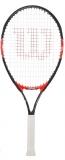 Dětská tenisová raketa Wilson ROGER FEDERER 26