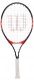 Dětská tenisová raketa Wilson ROGER FEDERER 25