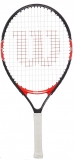 Dětská tenisová raketa Wilson ROGER FEDERER 23
