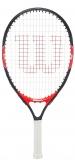 Dětská tenisová raketa Wilson ROGER FEDERER 21