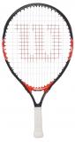 Dětská tenisová raketa Wilson ROGER FEDERER 19