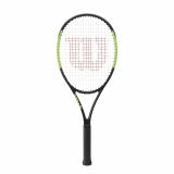 Juniorská tenisová raketa Wilson BLADE 26 2017