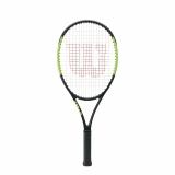 Kinder Tennisschläger Wilson BLADE 25 2017