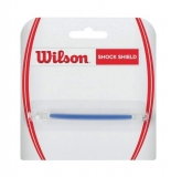 WILSON VIBRASTOP Shock Shield