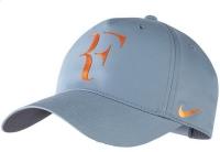 Pánské tenisové oblečení nabízíme od oblíbených značek NIKE 42cfa133ea