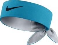 314b729df38 Pánské tenisové oblečení nabízíme od oblíbených značek NIKE