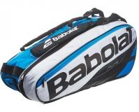 Tenisový bag Babolat  Pure DRIVE racket holder X6 2017