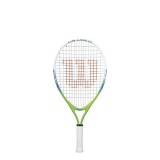 Kinder Tennisschläger Wilson US OPEN 21