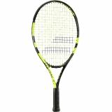 Kinder Tennisschläger Babolat NADAL JR 19 2017