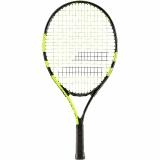 Dětská tenisová raketa Babolat NADAL Junior 21