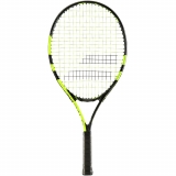 Kinder Tennisschläger Babolat NADAL JR 25 2017