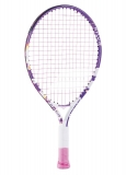 Kinder Tennisschläger Babolat B´FLY 19 2017