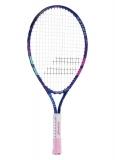 Kinder Tennisschläger Babolat B´Fly 23 2017