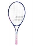Kinder Tennisschläger Babolat B´FLY 25 2017