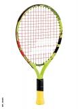 Kinder Tennisschläger Babolat BALLFIGHTER 17 2017