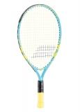 Kinder Tennisschläger Babolat BALLFIGHTER 21 2017