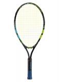 Dětská tenisová raketa Babolat BALLFIGHTER 23 2017