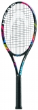 Tennisschläger HEAD Graphene XT RADICAL MP LTD