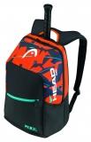 Tenisový batoh Head Rebel Backpack 2017