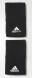 Adidas Wristband Large S97836