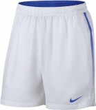 Tennis-Kurzehose Nike Court Dry Short 830817-102