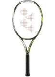 Tennisschläger Yonex  EZONE DR Feel 255 g