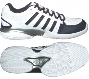 Tennisschuhe K-SWISS RECEIVER III 2017