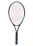 Dětská tenisová raketa Babolat BALLFIGHTER 25 2017