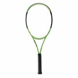 Tennisschläger Wilson BLADE 98L  16x19 Reverse
