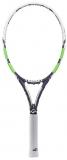 Tennisschläger BABOLAT PURE DRIVE LITE Wimbledon