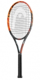 Tennisschläger Head Graphene XT RADICAL MPA