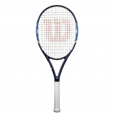 Tennisschläger Wilson ULTRA 100UL TEAM