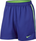 Tennis Kurzehose Nike Court Dry Short 830817-452