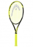 Tennisschläger Head Graphene Touch Extreme MP