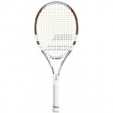 Tennisschläger Babolat Drive 105 Roland Garros